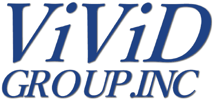 ViVid GROUP.INC