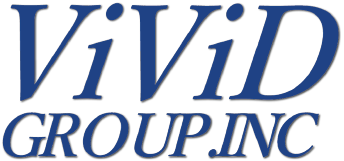 ViVid GROUP.INC
